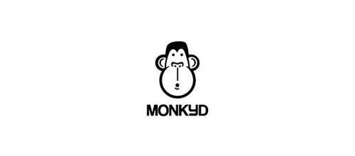 monkyd