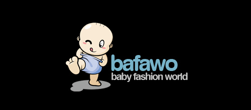 Bafawo logo