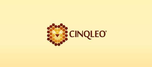 CINQLEO logo
