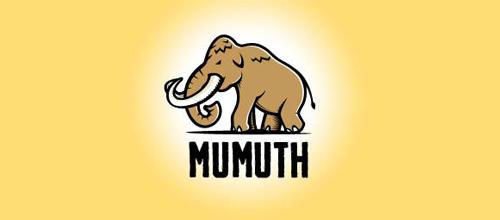 Mumuth logo