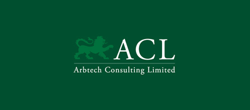 Arbtech Consulting Ltd logo