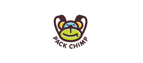 Pack Chimp