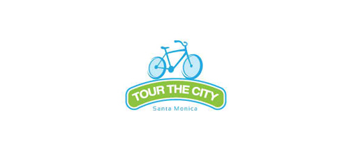 TOUR THE CITY ( chosen version )