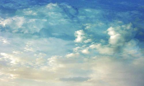 sky texture1