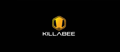 Killabee logo