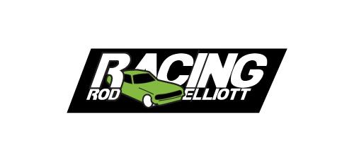 sketchcar logo