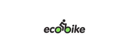 ecobike logo