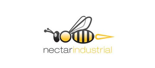 Nectar Industrial logo