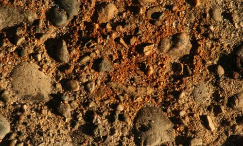 Fantastic Asphalt Texture