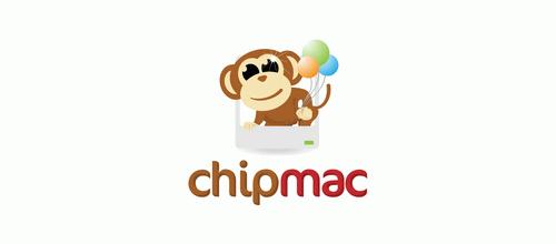 Chipmac