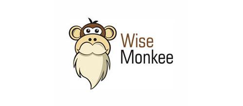WiseMonkee