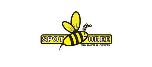spot ubee logo