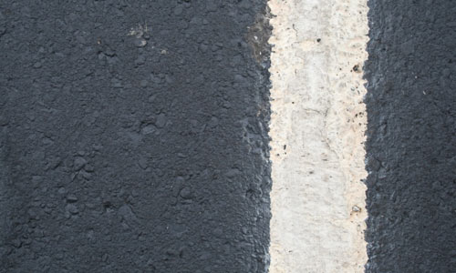 Design Friendly Asphalt Texture