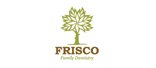 Frisco Family Dentistry logo