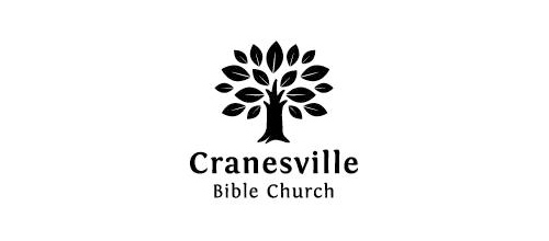 Cranesville Bible Church logo