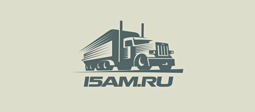 15AM.RU logo