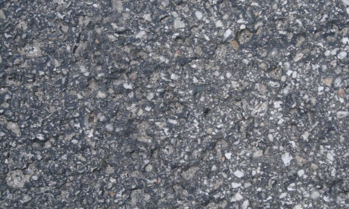 Simple Asphalt Texture