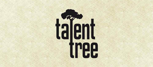 Talent Tree logo