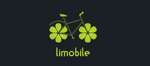 Limobile logo