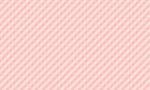 A Collection Of 40 Pretty Pink Patterns Naldz Graphics Fascinating Pink Patterns
