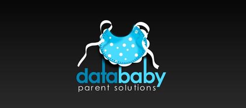Datababy logo