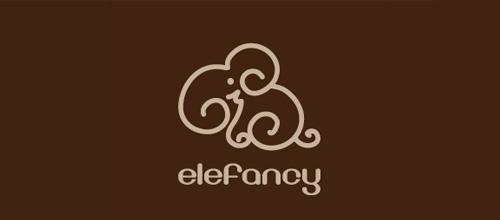 elefancy logo