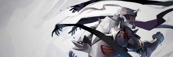 24 Alphonse Elric of Fullmetal Alchemist Illustrations