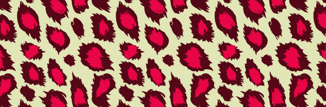 100+ Diverse Animal Skin Patterns for an Added Twist