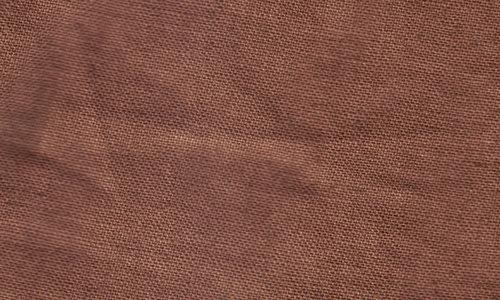 Texture - linen4