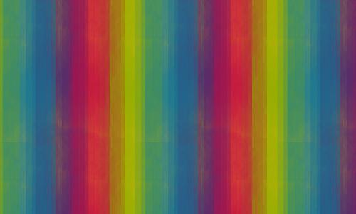 Lunatic Rainbow