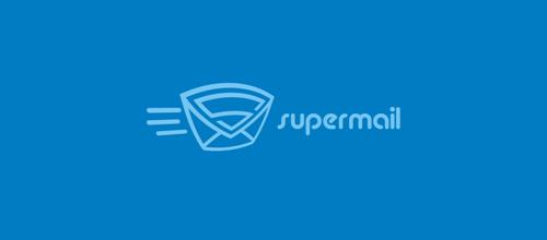 supermail logo