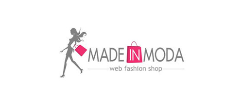 Made in Moda logo