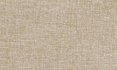 Texture - linen5