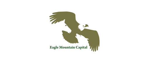 Eagle Mountain Capital logo