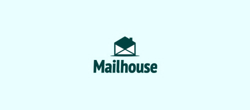 mailhouse logo