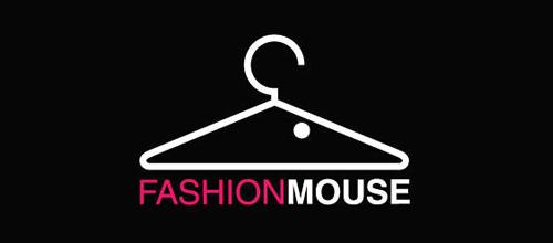 FashionMouse logo