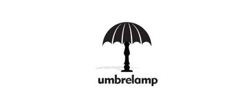 umbrelamp