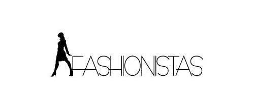 Fashionistas logo