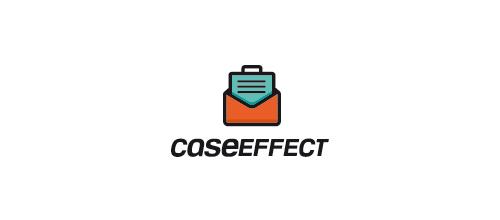 Caseeffect logo