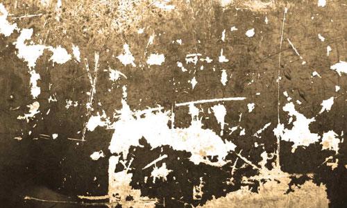 Very Nice Dirty Wall Texture