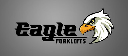 Eagle Forklifts