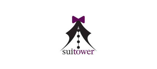 Suitower logo