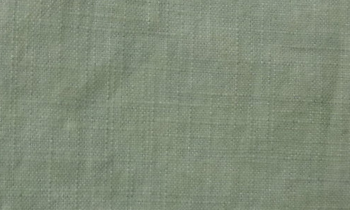 Linen Texture 2