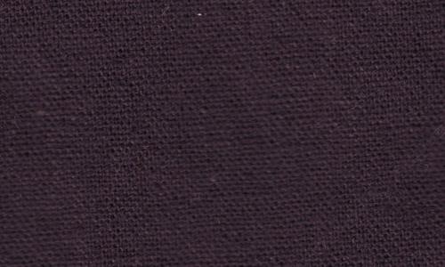 Texture - linen2