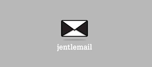 jentlemail logo