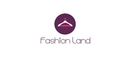 Fashion Land logo