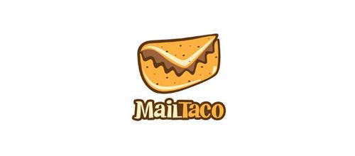MailTaco logo