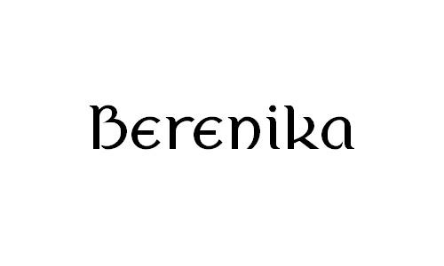 celtic fonts free