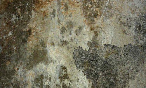 Some Dirty Wall Texture