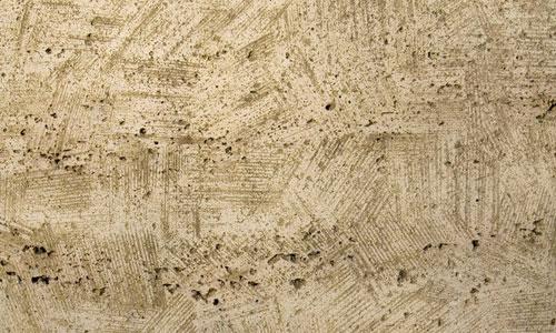Fantastic Plaster Texture